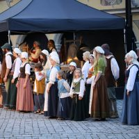 Wallenstein-Sommer-2016_Theater_Poeppel_0004