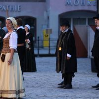 Wallenstein-Sommer-2016_Theater_Poeppel_0006
