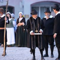 Wallenstein-Sommer-2016_Theater_Poeppel_0019