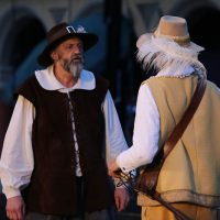Wallenstein-Sommer-2016_Theater_Poeppel_0084