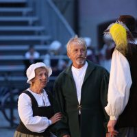 Wallenstein-Sommer-2016_Theater_Poeppel_0127