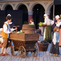 Wallenstein-Sommer-2016_Theater_Poeppel_0132