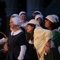 Wallenstein-Sommer-2016_Theater_Poeppel_0142