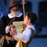Wallenstein-Sommer-2016_Theater_Poeppel_0145