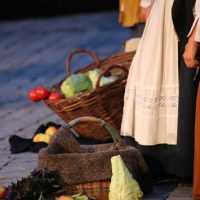Wallenstein-Sommer-2016_Theater_Poeppel_0148