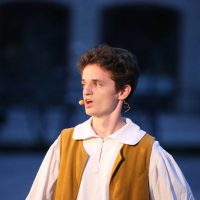 Wallenstein-Sommer-2016_Theater_Poeppel_0155