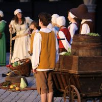 Wallenstein-Sommer-2016_Theater_Poeppel_0160