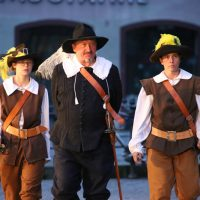 Wallenstein-Sommer-2016_Theater_Poeppel_0163