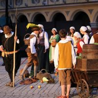 Wallenstein-Sommer-2016_Theater_Poeppel_0172