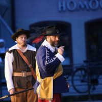 Wallenstein-Sommer-2016_Theater_Poeppel_0184