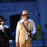 Wallenstein-Sommer-2016_Theater_Poeppel_0185