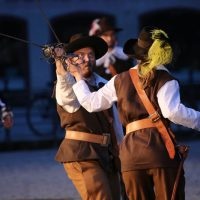 Wallenstein-Sommer-2016_Theater_Poeppel_0187