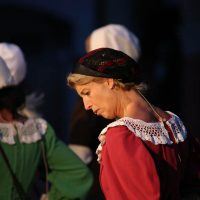 Wallenstein-Sommer-2016_Theater_Poeppel_0222