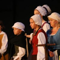 Wallenstein-Sommer-2016_Theater_Poeppel_0223