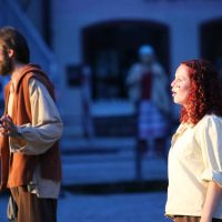 Wallenstein-Sommer-2016_Theater_Poeppel_0224