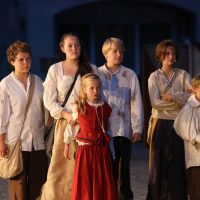 Wallenstein-Sommer-2016_Theater_Poeppel_0235