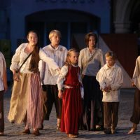 Wallenstein-Sommer-2016_Theater_Poeppel_0237