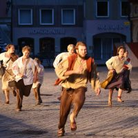 Wallenstein-Sommer-2016_Theater_Poeppel_0240