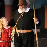 Wallenstein-Sommer-2016_Theater_Poeppel_0242