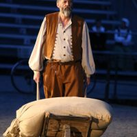 Wallenstein-Sommer-2016_Theater_Poeppel_0244