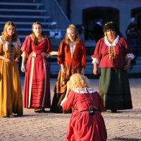 Wallenstein-Sommer-2016_Theater_Poeppel_0256
