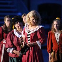 Wallenstein-Sommer-2016_Theater_Poeppel_0262