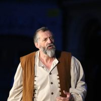 Wallenstein-Sommer-2016_Theater_Poeppel_0280