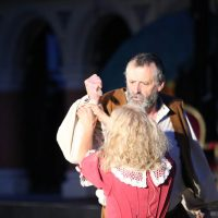 Wallenstein-Sommer-2016_Theater_Poeppel_0282