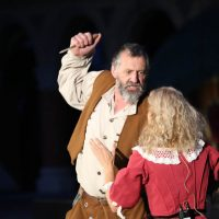 Wallenstein-Sommer-2016_Theater_Poeppel_0288