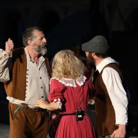 Wallenstein-Sommer-2016_Theater_Poeppel_0290