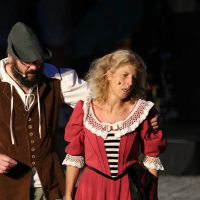 Wallenstein-Sommer-2016_Theater_Poeppel_0296
