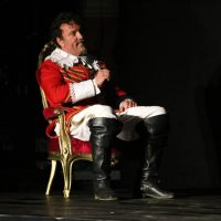 Wallenstein-Sommer-2016_Theater_Poeppel_0348