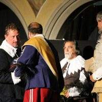 Wallenstein-Sommer-2016_Theater_Poeppel_0351