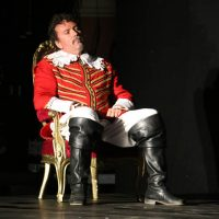 Wallenstein-Sommer-2016_Theater_Poeppel_0364