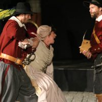 Wallenstein-Sommer-2016_Theater_Poeppel_0383