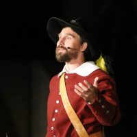 Wallenstein-Sommer-2016_Theater_Poeppel_0393