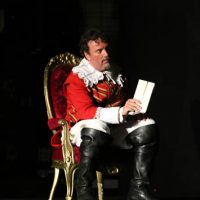 Wallenstein-Sommer-2016_Theater_Poeppel_0412
