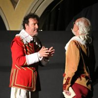 Wallenstein-Sommer-2016_Theater_Poeppel_0422
