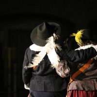 Wallenstein-Sommer-2016_Theater_Poeppel_0459