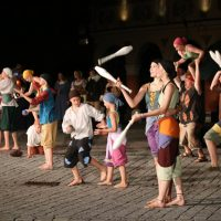 Wallenstein-Sommer-2016_Theater_Poeppel_0474