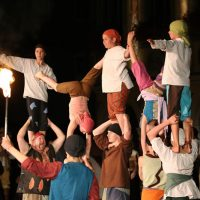Wallenstein-Sommer-2016_Theater_Poeppel_0496