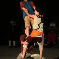 Wallenstein-Sommer-2016_Theater_Poeppel_0560