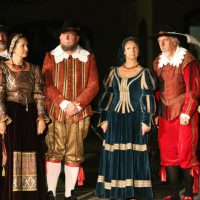 Wallenstein-Sommer-2016_Theater_Poeppel_0603