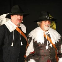 Wallenstein-Sommer-2016_Theater_Poeppel_0621
