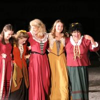 Wallenstein-Sommer-2016_Theater_Poeppel_0637