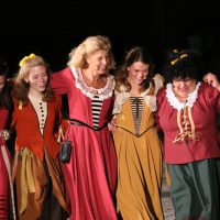Wallenstein-Sommer-2016_Theater_Poeppel_0643