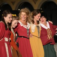 Wallenstein-Sommer-2016_Theater_Poeppel_0651
