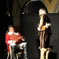 Wallenstein-Sommer-2016_Theater_Poeppel_0654