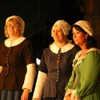 Wallenstein-Sommer-2016_Theater_Poeppel_0716