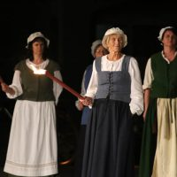 Wallenstein-Sommer-2016_Theater_Poeppel_0721